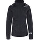 Protective Anne Jacket Women black